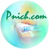 Page d'accueil, plan du site