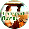 transport fluvial