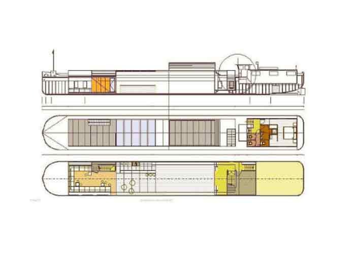 habitat fluvial am nager la p niche. Black Bedroom Furniture Sets. Home Design Ideas