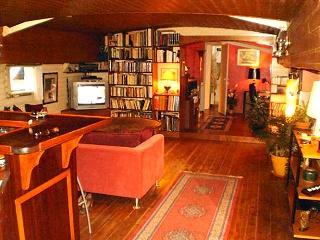 habitat fluvial les raccordenets de la p niche au r seau public. Black Bedroom Furniture Sets. Home Design Ideas